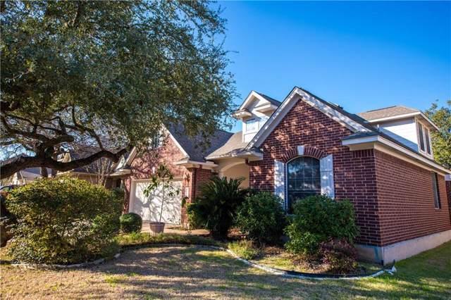 11112 Sandstone Trl, Austin, TX 78750 (#9749399) :: Papasan Real Estate Team @ Keller Williams Realty