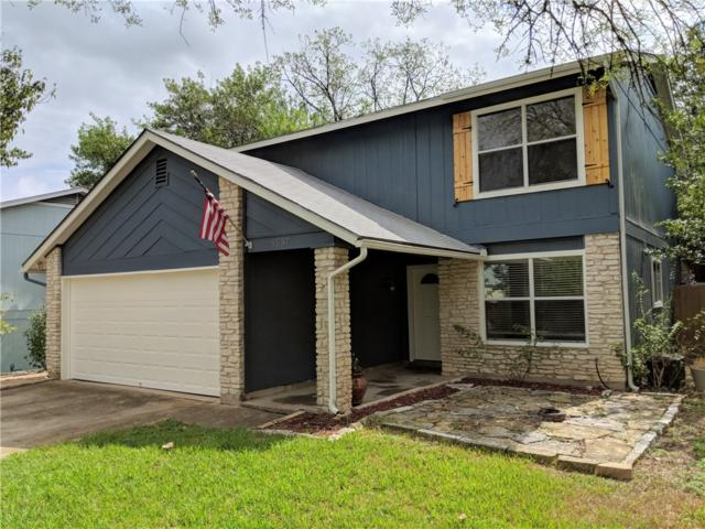 8557 Red Willow Dr, Austin, TX 78736 (#9787017) :: The Perry Henderson Group at Berkshire Hathaway Texas Realty