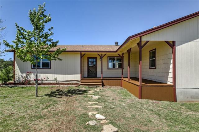 121 Barton Valley Cir, Dripping Springs, TX 78620 (#9797615) :: Watters International