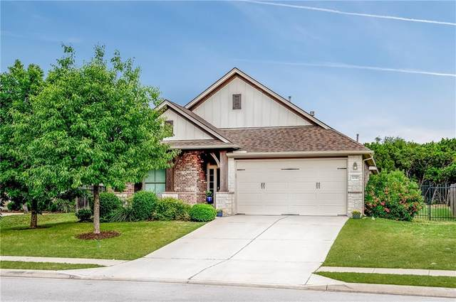 22317 Rock Wren Rd, Spicewood, TX 78669 (#9837315) :: The Perry Henderson Group at Berkshire Hathaway Texas Realty