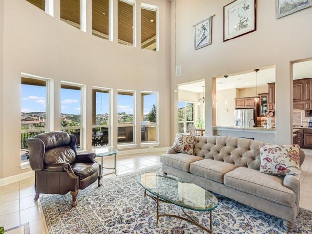 301 Martinique Pass, Austin, TX 78734 (#9860105) :: The Gregory Group