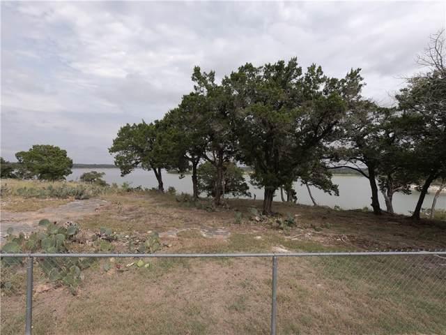5597 Cliff Ln, Temple, TX 76502 (MLS #9864306) :: Vista Real Estate
