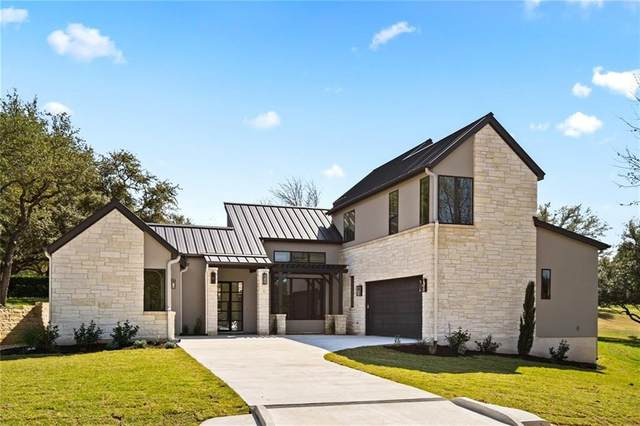 1 Hedgebrook Cv, The Hills, TX 78738 (#9865764) :: The Perry Henderson Group at Berkshire Hathaway Texas Realty