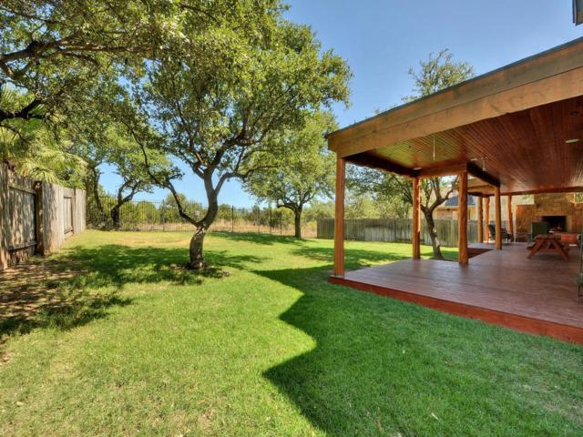 5308 Texas Bluebell Dr, Spicewood, TX 78669 (#9877625) :: Zina & Co. Real Estate
