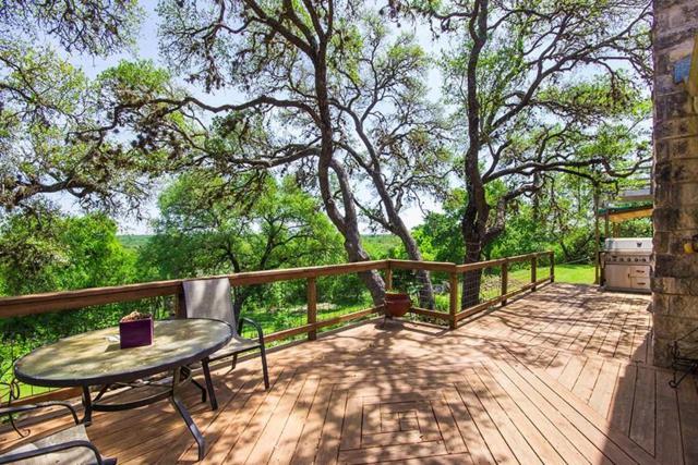 16004 Scenic Oaks Trl, Buda, TX 78610 (#9913593) :: The ZinaSells Group
