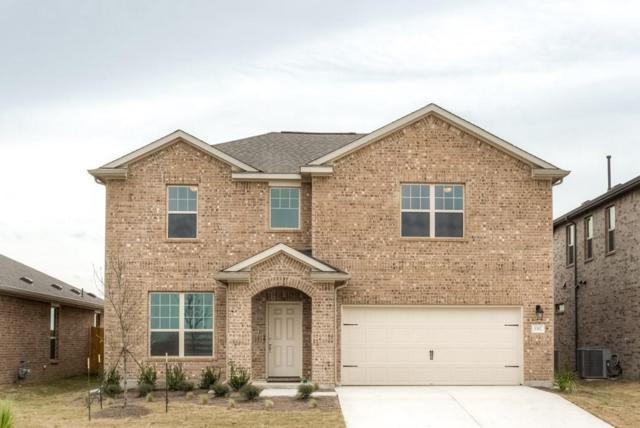 5317 Vanner Path, Georgetown, TX 78626 (#9934747) :: Zina & Co. Real Estate