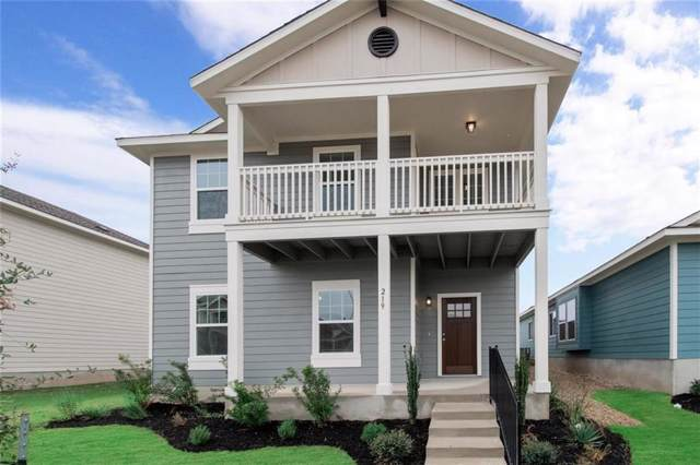219 Mossycup, San Marcos, TX 78666 (#9983545) :: The Perry Henderson Group at Berkshire Hathaway Texas Realty