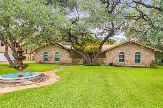 5803 Median Rd, Austin, TX 78734 (#9996031) :: The Perry Henderson Group at Berkshire Hathaway Texas Realty
