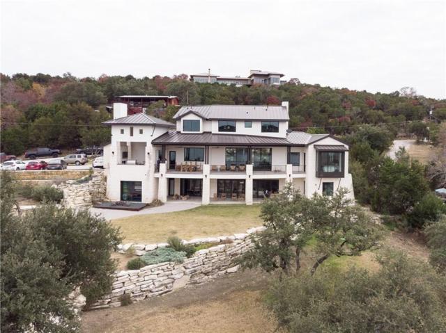 19831 Lakehurst Loop, Spicewood, TX 78669 (#1001905) :: Amanda Ponce Real Estate Team