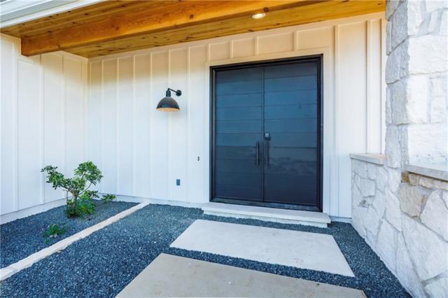 233 Dawn Vw, Dripping Springs, TX 78620 (#1013518) :: Papasan Real Estate Team @ Keller Williams Realty
