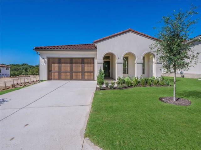 4402 Flameleaf Sumac Dr, Bee Cave, TX 78738 (#1018223) :: The Perry Henderson Group at Berkshire Hathaway Texas Realty