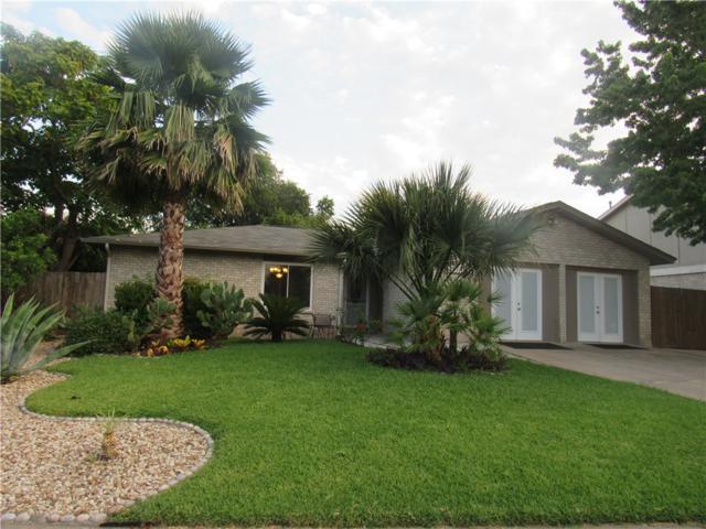 2619 Aldford Dr, Austin, TX 78745 (#1040999) :: Papasan Real Estate Team @ Keller Williams Realty