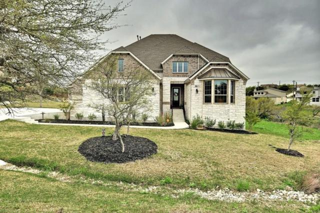 17900 Vistancia Dr, Dripping Springs, TX 78620 (#1055122) :: Papasan Real Estate Team @ Keller Williams Realty