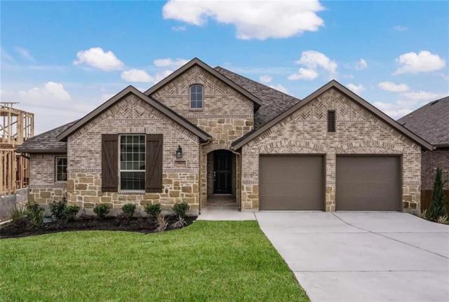 7913 Turnback Ledge Trl, Lago Vista, TX 78645 (#1095814) :: Papasan Real Estate Team @ Keller Williams Realty