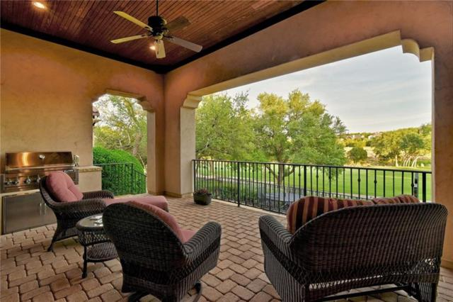 508 Black Wolf Run, Austin, TX 78738 (#1273710) :: The ZinaSells Group