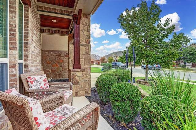 2808 San Milan Pass, Round Rock, TX 78665 (#1284381) :: The Perry Henderson Group at Berkshire Hathaway Texas Realty