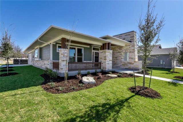 212 Charli Cir, Liberty Hill, TX 78642 (#1484195) :: Ana Luxury Homes