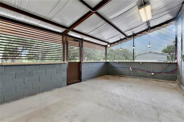 21911 Ernest Ln, Spicewood, TX 78669 (#1484383) :: Zina & Co. Real Estate