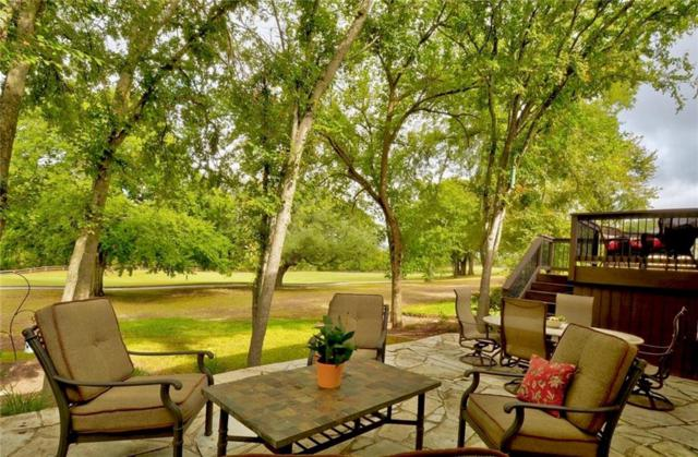 11200 County Down Dr, Austin, TX 78747 (#1514367) :: Watters International