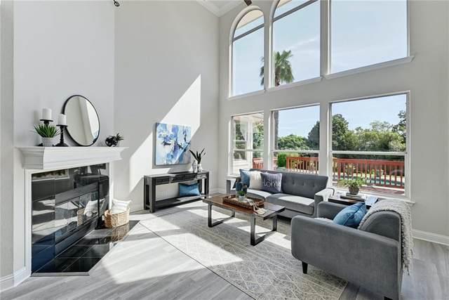 3405 Reims Ct, Austin, TX 78738 (#1576822) :: Papasan Real Estate Team @ Keller Williams Realty