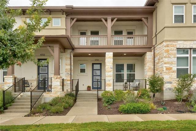 4724 Vaughan St, Austin, TX 78723 (#1675631) :: R3 Marketing Group