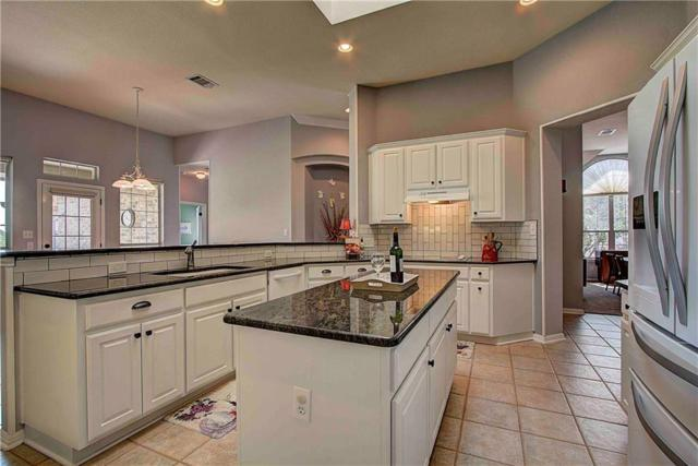 104 Poppy Hills Dr, Georgetown, TX 78628 (#1745856) :: RE/MAX Capital City