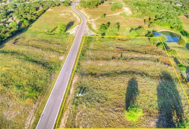111 Saddle Ln, Liberty Hill, TX 78642 (#1838479) :: Zina & Co. Real Estate