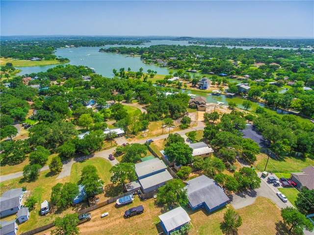 106 Hackberry Ln, Marble Falls, TX 78654 (#1883266) :: First Texas Brokerage Company