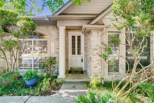19204 Sotogrande Dr, Pflugerville, TX 78660 (#1890059) :: The Summers Group