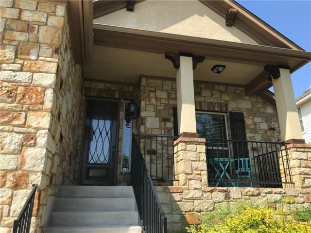 439 Drury Ln, Austin, TX 78737 (#1914753) :: Forte Properties