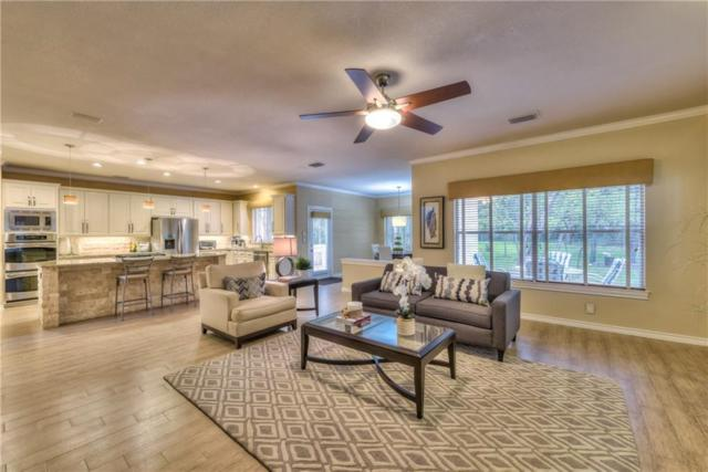 1116 Elder Cir, Austin, TX 78733 (#2119075) :: Papasan Real Estate Team @ Keller Williams Realty