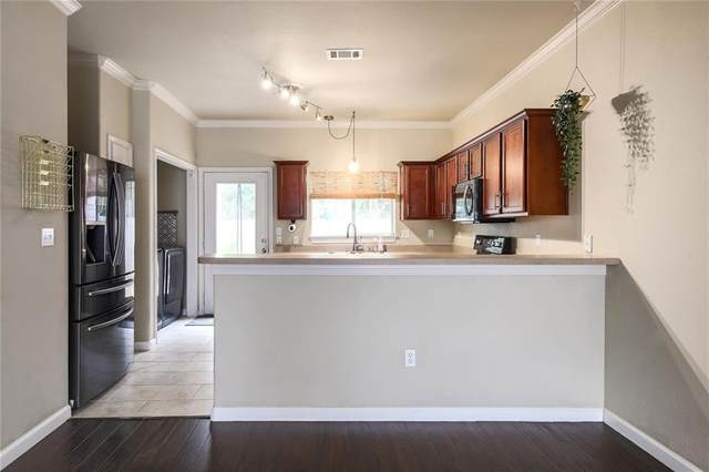 12205 Chelsea Glen Pl, Austin, TX 78753 (#2143897) :: R3 Marketing Group