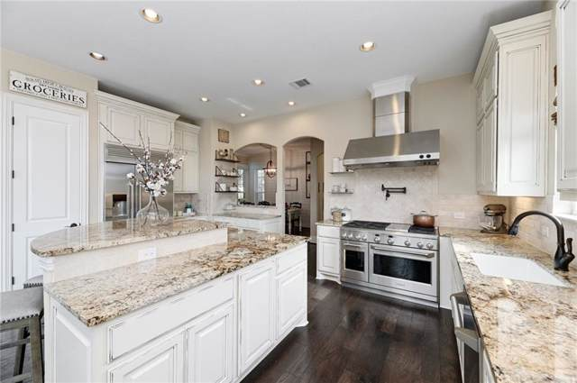 1077 Linden Loop, Driftwood, TX 78619 (#2170417) :: The Perry Henderson Group at Berkshire Hathaway Texas Realty
