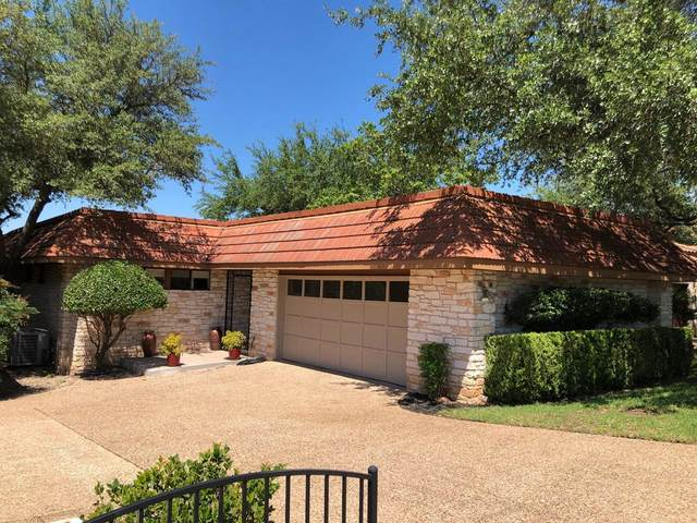 103 Oakbluff Cv, Lakeway, TX 78734 (#2278550) :: The Summers Group