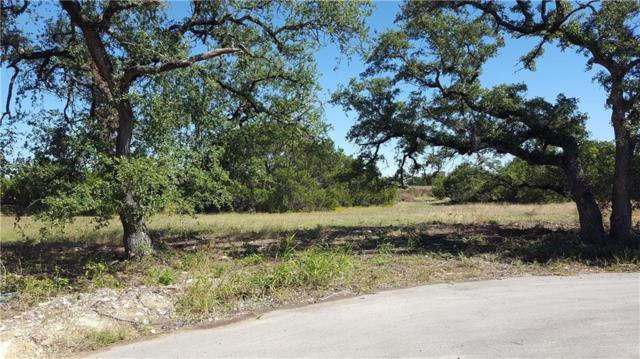 104 Ken Pelland Cv, Liberty Hill, TX 78642 (#2348626) :: Ana Luxury Homes