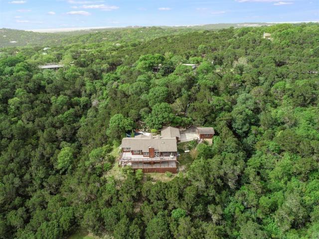 1302 Circle Ridge Dr, West Lake Hills, TX 78746 (#2413775) :: Lauren McCoy with David Brodsky Properties