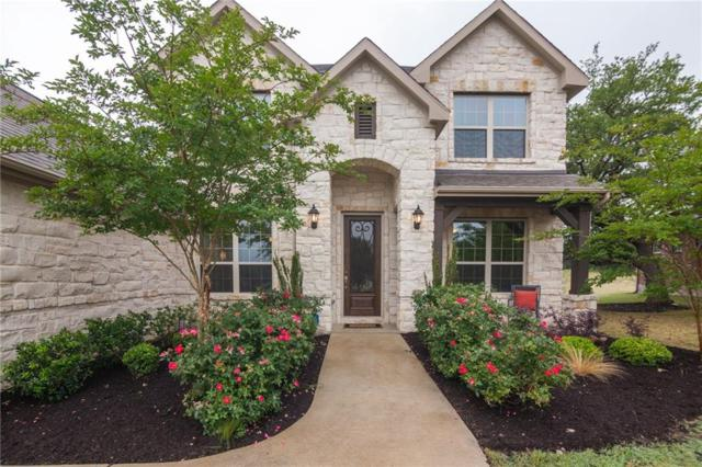 194 Serrato Cv, Driftwood, TX 78619 (#2422796) :: Papasan Real Estate Team @ Keller Williams Realty