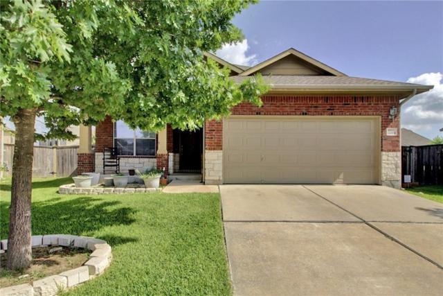 12004 Oaklynn Ct, Manor, TX 78653 (#2511948) :: The Gregory Group