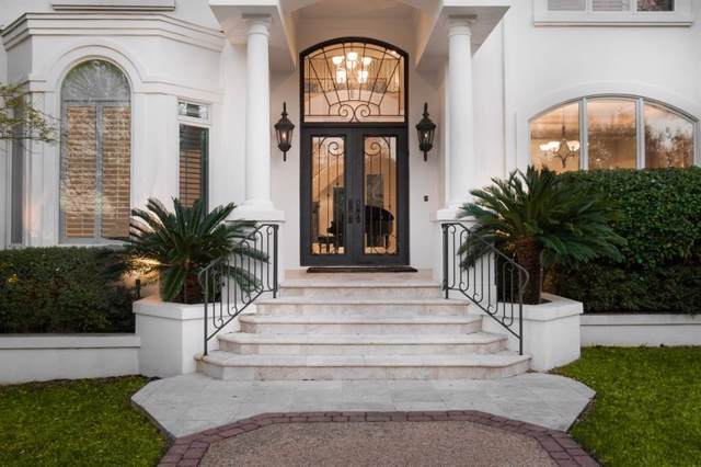 3837 Hunterwood Pt, Austin, TX 78746 (#2537715) :: The Perry Henderson Group at Berkshire Hathaway Texas Realty