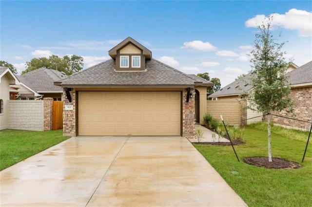 112 Trailstone Dr, Bastrop, TX 78602 (#2554539) :: Zina & Co. Real Estate