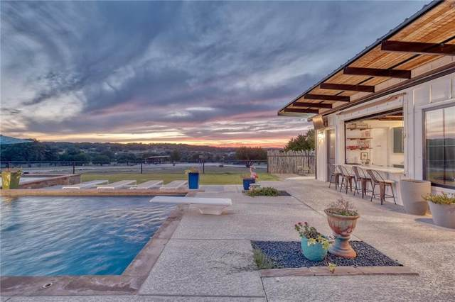 1293 Harmon Hills Rd, Dripping Springs, TX 78620 (#2601968) :: Green City Realty