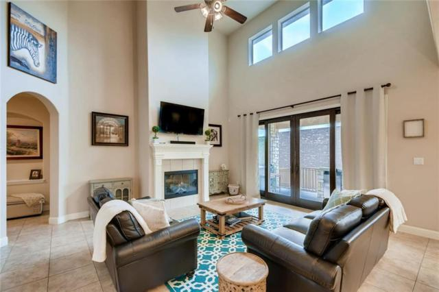 5713 Lipan Apache Bnd, Austin, TX 78738 (#2693157) :: The Perry Henderson Group at Berkshire Hathaway Texas Realty