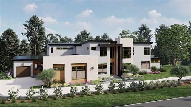 1905 Hallam Dr, Austin, TX 78746 (#2697894) :: Papasan Real Estate Team @ Keller Williams Realty