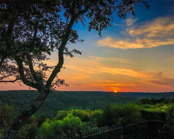 9001 Bell Mountain Dr, Austin, TX 78730 (#2734719) :: Austin Portfolio Real Estate - The Bucher Group
