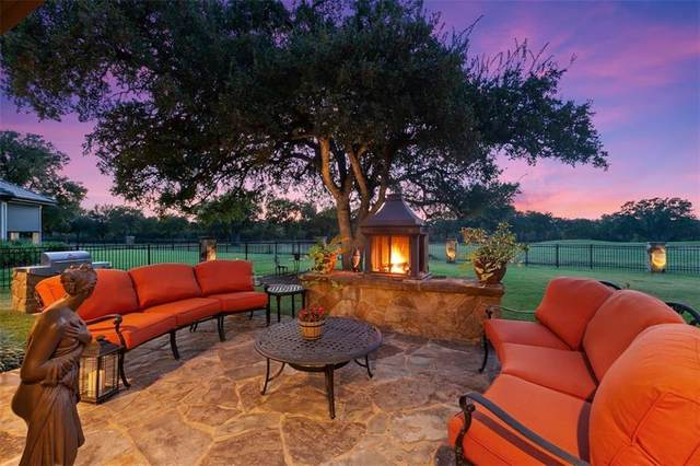 205 Birdstone Ln, Georgetown, TX 78628 (#2761026) :: Realty Executives - Town & Country