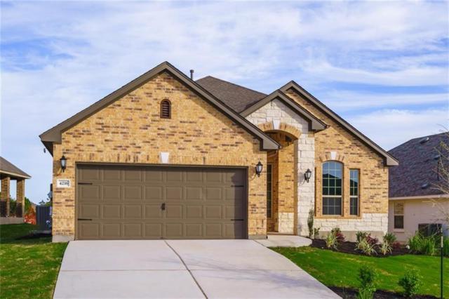4216 Vespa Cv, Leander, TX 78641 (#2828190) :: Forte Properties