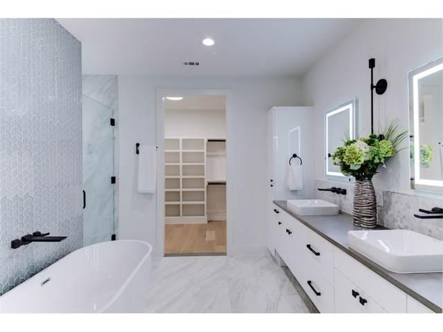 2207 Rebel Rd, Austin, TX 78704 (#2994272) :: Ana Luxury Homes