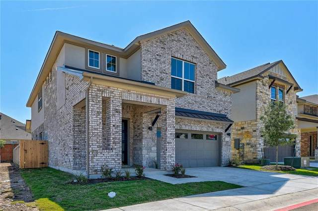 1248 Westborough Ln, Leander, TX 78641 (#3024982) :: The Summers Group