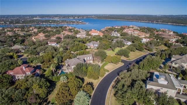 1807 Fontaine Ct, Austin, TX 78734 (#3058291) :: The Perry Henderson Group at Berkshire Hathaway Texas Realty