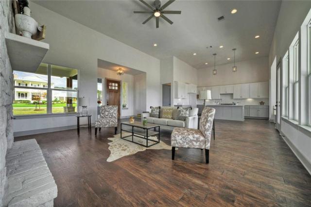 441 Cypress Springs Dr, Dripping Springs, TX 78619 (#3140195) :: Douglas Residential